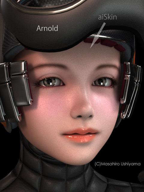 Arnold_v001.jpg