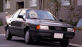 Audi80_01c.jpg