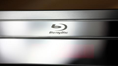 BluRayDiscPlayer_BDP140.jpg
