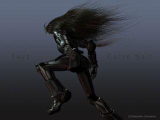 CurveHair01.jpg