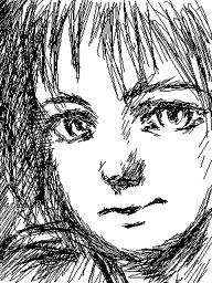 Face_001.jpg