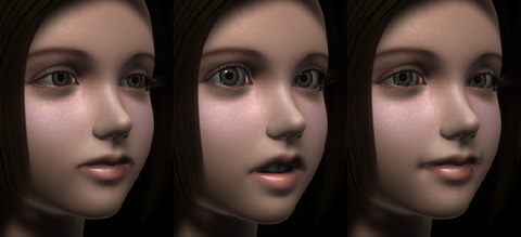 aja_face_06i_05s.jpg