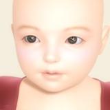 baby_aja_05t.jpg