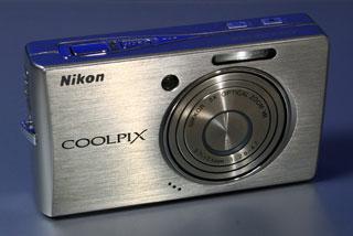 coolpixS500_01.jpg