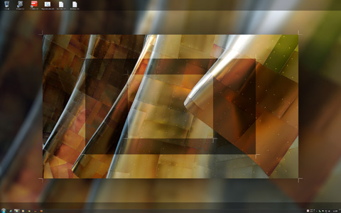 desktop03s.jpg