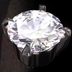 diamond_b04_01.jpg