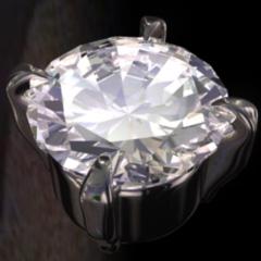 diamond_b04_02.jpg