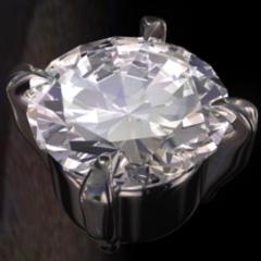 diamond_b04_03.jpg