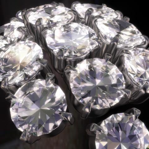 diamond_b04_07.jpg
