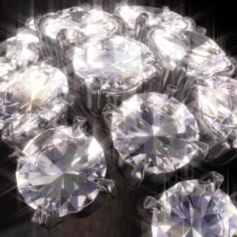 diamond_b04_08.jpg