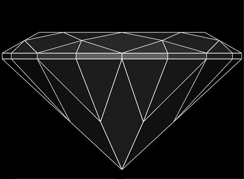 diamond_b04_09.jpg