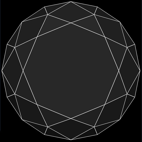 diamond_b04_11.jpg