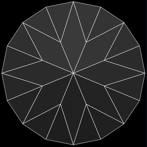 diamond_b04_10.jpg