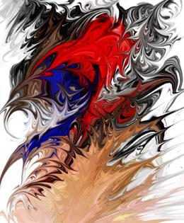 eagleCock01.jpg