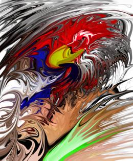 eagleCock02.jpg