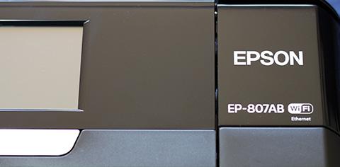epson_ep-807ab.jpg