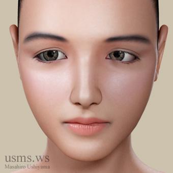 face_f_10_04.jpg