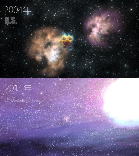 galaxy01.jpg