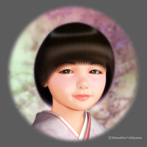 kimono07_2008.jpg