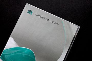 maya2014case.jpg