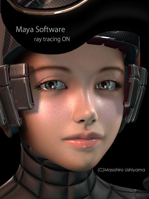 mayaSoftware__v001.jpg