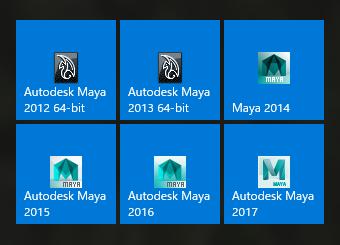 maya_2016-8-7.png