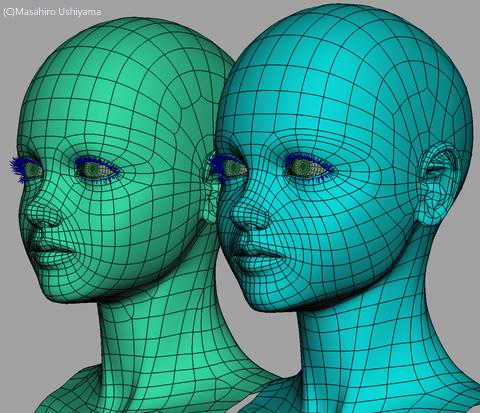 newPolydivisionModel01s.jpg