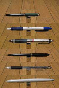 pen_138.jpg