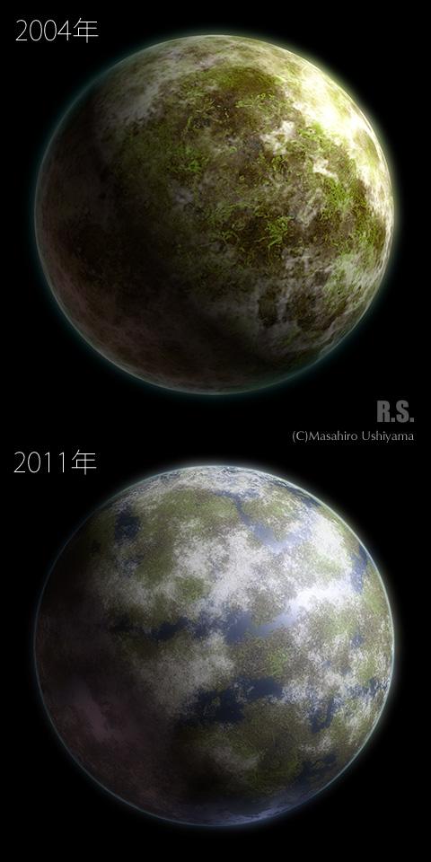 planet_v2_1.jpg