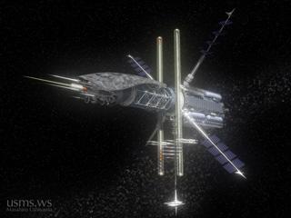 spaceShipB_04_02ss.jpg