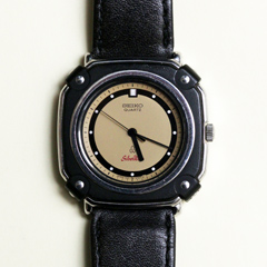 wristwatch_SEIKO_01.jpg
